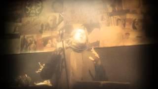 Barco Negro (Amália Rodrigues) - André Maia ( A capella )