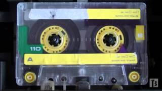 Energy 108 - Whigfield's Saturday Night Remix 1995 Hamilton Ontario