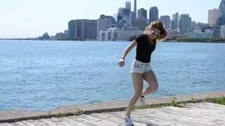 Is it love shuffle