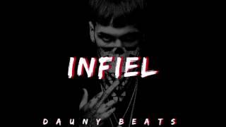 "⚡️Anuel Aa ❌ Bryant Myers Latino Tip Beat ""Infiel"" Trap Beat prod.By DaunyBeats"