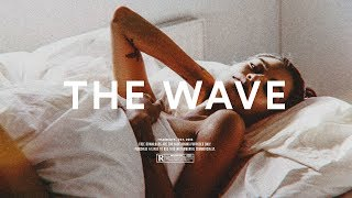"Jhené Aiko x Bryson Tiller Type Beat ""The Wave"" Trapsoul R&B Instrumental 2018"