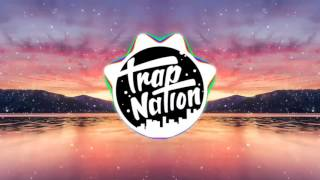 Nicky Romero - Novell (Dropwizz x Savagez Remix)