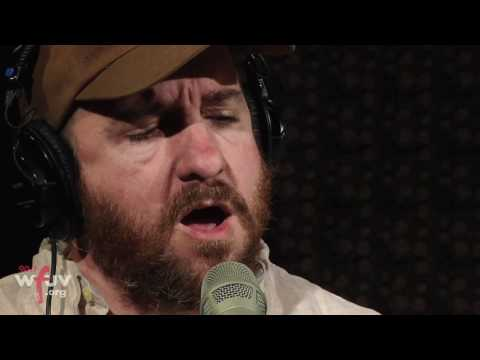 the-magnetic-fields-andrew-in-drag-live-at-wfuv-wfuvradio