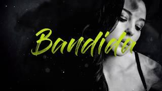 Nd Flow Muzic Bandida
