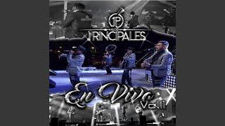 La Niña Que Mas Adoro (Live)