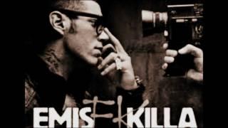 Emis Killa - Parole Di Ghiaccio