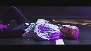 EXO_Power/Ko Ko Bop/Lucky One/Sweet Lies/Boomerang Instrumental ( Teaser MashUp ♪ )