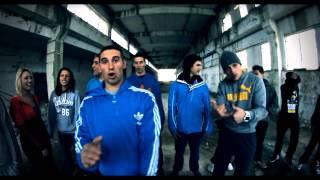 JOPA FT. KASKO - TO ME NE DIRA (Official Video)