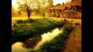 Paul van Dyk - For an Angel (Dragu Sebastian's reworked version 2012)