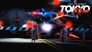 Tokyo Rose - The Getaway