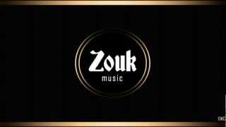 Hanging On - Ellie Goulding - Dj Kakah Remix (Zouk Music)
