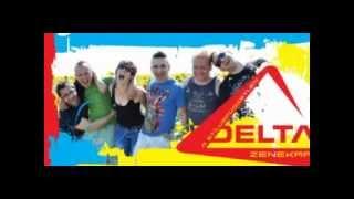 Delta MIX 2009