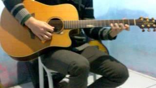 Solo da musica: A solidão é uma ressaca. Bruno e Marrone.