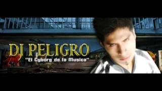 dj-peligro partela