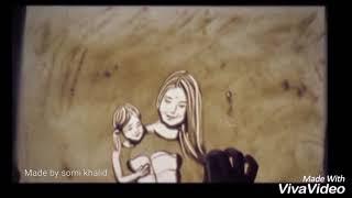 Phoolon ka taron ka sab ka kehna hai I love my sister 👭