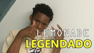 Tay-K - Lemonade (LEGENDADO)