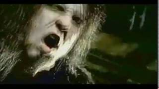 """Goatwhore """"Alchemy of the Black Sun Cult"""" (OFFICIAL VIDEO)"""