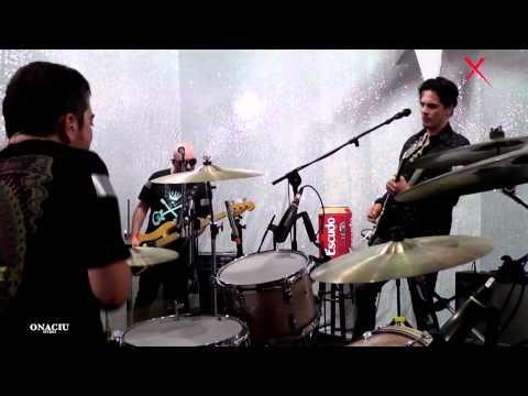 Miguitas De Pan de Sergio Lagos Letra y Video