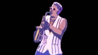 Epic Sax Guy- Sunstroke Project remix (HQ)