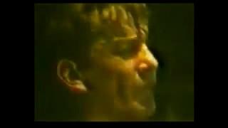 Virus - Hay que salir del agujero interior (Teatro Arlequines. 1990)