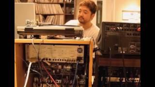 Nujabes x Seba Jun Tribute (Sampled Boom Bap Instrumental, Samurai Champloo Beat, 90s)