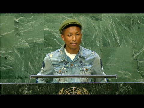 pharrell-williams-international-day-of-happiness-iamother