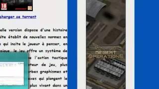 Télécharger Jeux (PS3,PC) Gratuit avec Utorrent