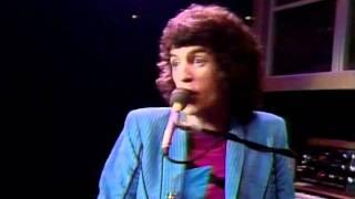 REO Speedwagon - Keep On Loving You (1981)