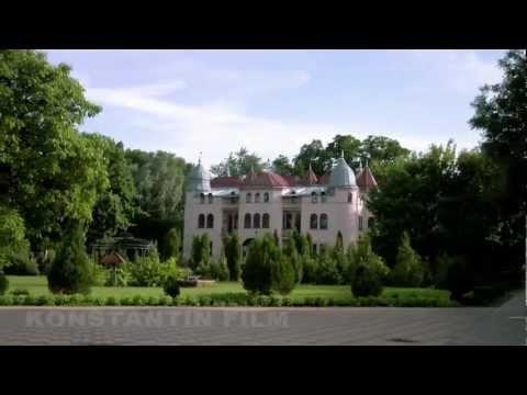 Cherkassy, Ukraine – Черкассы, Украина (www.ukrainetur.com)