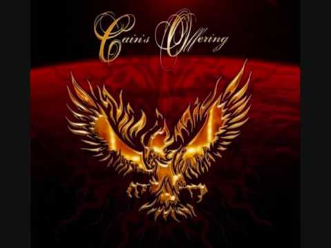 cains-offering-my-queen-of-winter-full-song-anttu24