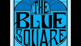 The Blue Square - Believe