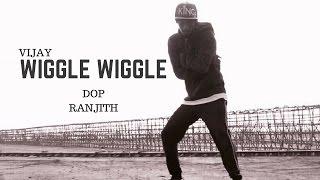 WIGGLE WIGGLE-SPIRITOE DANCE STUDIO