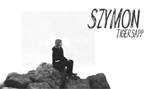 Szymon - Golden (lyrics)