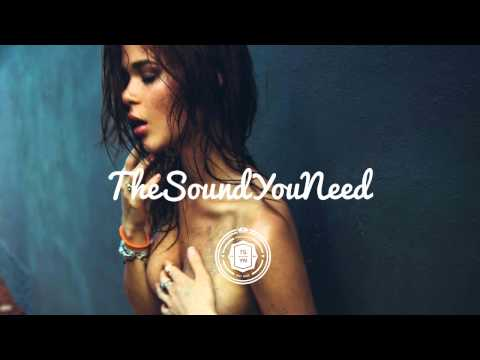 chet-faker-im-into-you-hashtag-remix-thesoundyouneed