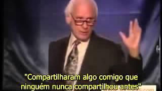 Jim Rohn - Desenvolvimento Pessoal (Legendado)