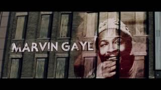 Soul Man - The Album (TV Ad)
