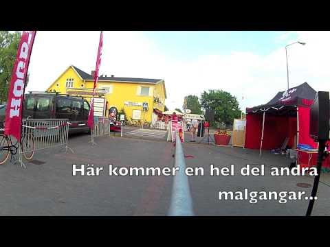 oland marathon