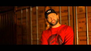 C-Kay ft. Tomi89 - Soprano Flow (Official Video G-Serbo Films)
