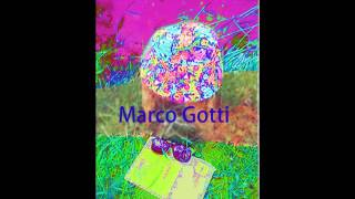 Marco Gotti Feat. KEW - Its Over