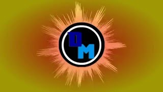 Major Lazer - Powerful ft. Ellie Goulding (BOXINBOX LIONSIZE Remix) + Download