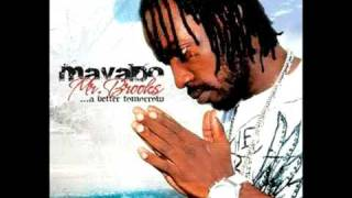 MAVADO - NEVER BELIEVE YOU
