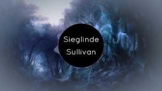 Nightwish - End Of All Hope (Obsidia Remix)
