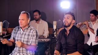 Luis Jara & Kanela - Blanca Navidad