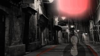 InZtynto - Dá um passo atrás (Prod. Arse)