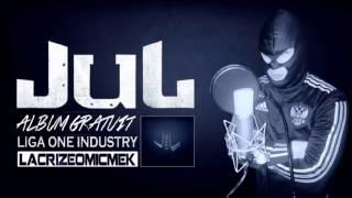 JUL // JACK MIEL // (JUL)