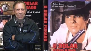 Musica do Filme Dolar Furado