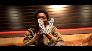 D.Rose - Bury Me A Gee ( Official Video )