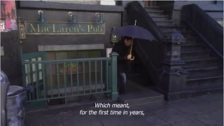 How I met your mother - Season 7 - No Pressure (Yellow Umbrella)