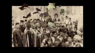 Fuad İspir - Mo Sibi Hat Aito (Süryani ilahisi)