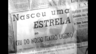 """Amália Rodrigues,""""Foi Deus"""". Cenas Cinema"""
